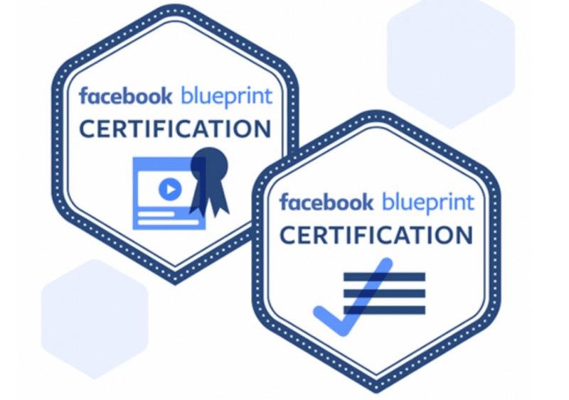 facebook blueprint là gì 2